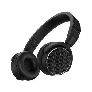 【Flexible and comfortable monitoring】 高音質、高耐久性、高機能...