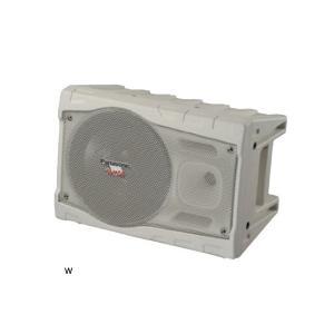 RAMSA ( ラムサ )   WS-AT75W 白/ホワイト (1本)  ◆ フルレンジスピーカー...