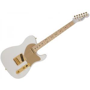 Fender(フェンダー) Haruna Telecaster【 国産 スキャンダル  テレキャスタ...