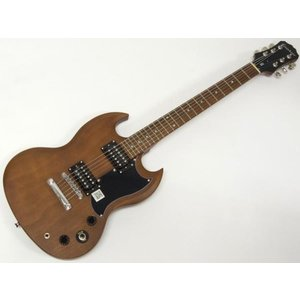 Epiphone(エピフォン) SG Special VE(WAL)【by ギブソン SGスペシャル...