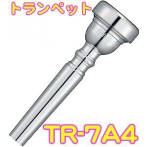 品番/カップ/容量/リム内径(mm)/スロート径(mm)  TR-7A4 カップ A 16.24mm...