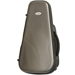 スペイン製のハードケースで「Vega(ベガ)」とは非常によく似ていますが 異なるブランドの商品です。...