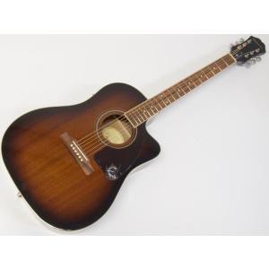 Epiphone(エピフォン) AJ-220SCE(MB)【 by ギブソン アコースティックギター...