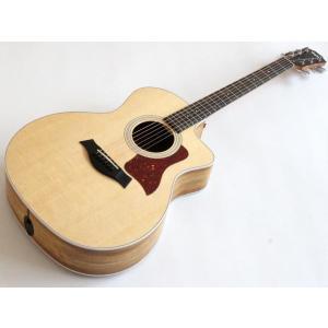 Taylor(テイラー) 214ce Koa  【アコースティックギター エレアコ  】