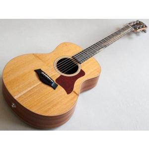 """2010年 夏の発売以来、全世界で大人気のミニギター""""GS Mini""""。グランド・シンフォニー(GS..."""