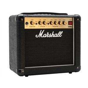Marshall(マーシャル) DSL1C 【フルチューブ・ギターアンプ 真空管  】