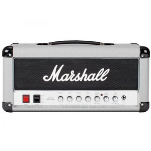 Marshall(マーシャル) 2525H Mini Jubilee  【20W 真空管アンプ・ヘッ...