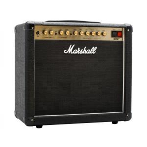 Marshall(マーシャル) DSL20C 【フルチューブ・ギターアンプ 真空管  】