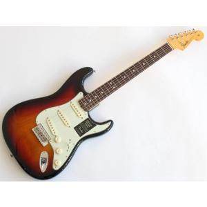Fender(フェンダー) American Original 60s Stratocaster  ...