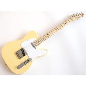 Fender(フェンダー) American Performer Telecaster Vintag...