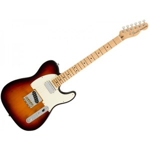 Fender(フェンダー) American Performer Telecaster Hum 3-...