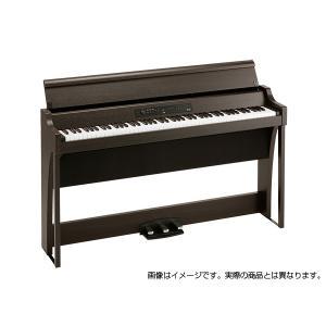 世界を代表する、最高峰の3つのコンサート・グランド・ピアノ音色。 世界的に有名なコンサート・グランド...