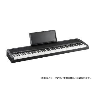 ■ エントリー・モデルの「あたりまえ」を変える。 ●音、タッチ、デザイン。ピアノ選びに大切な3つの要...
