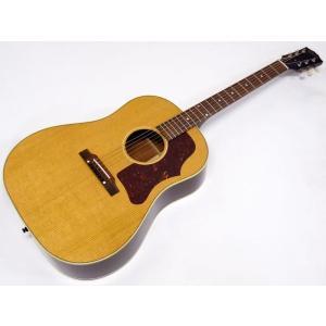 元々は1942年に発売されたJ-45のナチュラルフィニッシュ・バージョンとして1945年に登場したJ...