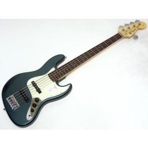 Fender(フェンダー) Made in Japan Hybrid Jazz Bass V (Sh...