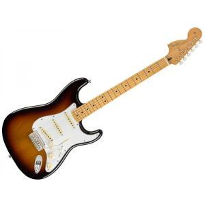 Fender(フェンダー) Jimi Hendrix Stratocaster(3-Color Su...
