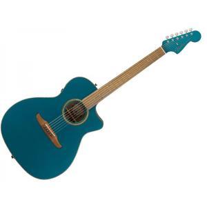 Fender(フェンダー) Newporter Classic Cosmic Turquoise【ア...