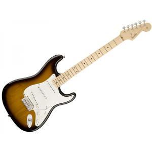 Fender(フェンダー) American Original 50s Stratocaster 2...