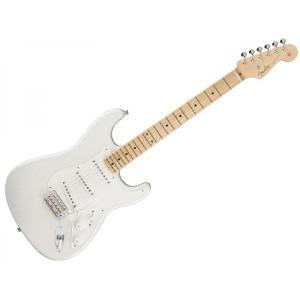 Fender(フェンダー) American Original 50s Stratocaster W...