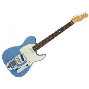 Fender(フェンダー) FSR MIJ Traditional 60s Telecaster w...