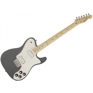 Fender(フェンダー) Made in Japan Hybrid Telecaster Delu...