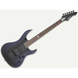 Aria Pro II(アリアプロ2) XM-05 BK【 エレキギター アウトレット  特価品 】【お買い得価格! 】|watanabegakki