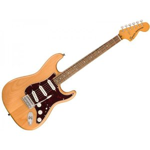 SQUIER(スクワイヤー) Classic Vibe 70s Stratocaster (NAT ...