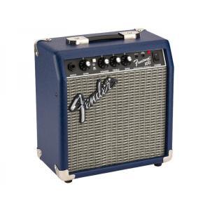 Fender(フェンダー) Limited  FM-10G Blue 【フロントマン ギター アンプ...