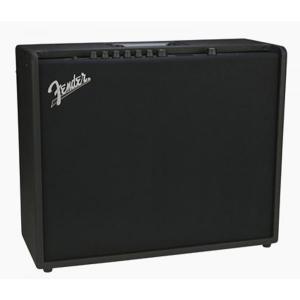 Fender(フェンダー) Mustang LT25【マスタング デジタル ギターアンプ  】