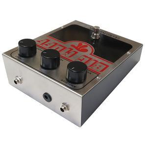 Electro Harmonix(エレクトロハーモニクス) Big Muff Pi 【ビッグマフ フ...