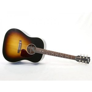 Gibson(ギブソン) J-45 STANDARD 【USA アコースティックギター KH 118...
