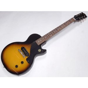 Gibson(ギブソン) Les Paul Junior 2019 Vintage Tobacco ...
