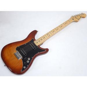 Fender(フェンダー) Player Lead III Sienna Sunburst / M ...