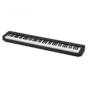 CASIO(カシオ) CDP-S150 BK ・[電子ピアノ]