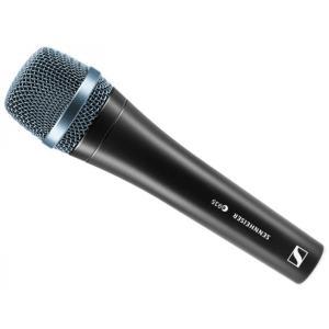 e935 ◆ ダイナミックマイク 単一指向性 ◆ for ボーカル