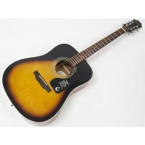 Epiphone(エピフォン) DR-100(VS)【by ギブソン アコースティックギター   】...