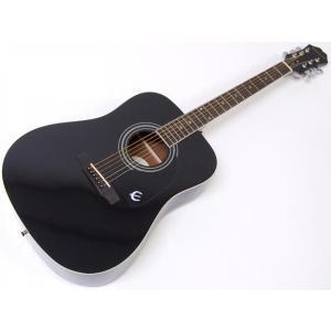Epiphone(エピフォン) DR-100(EB) 【by ギブソン アコースティックギター   ...