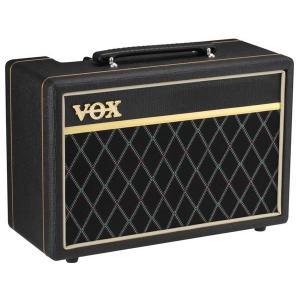 VOX(ヴォックス) ベースアンプ  Pathfinder Bass 10【パスファインダー ベース...
