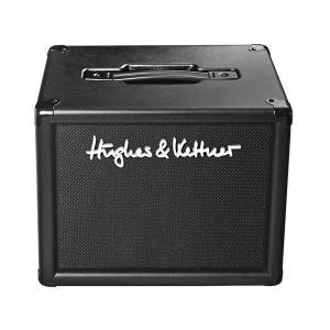 Hughes&Kettner(ヒュースアンドケトナー) TubeMeister 110 Cabinet  小型 キャビネット|watanabegakki