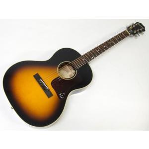Epiphone(エピフォン) EL-00 Pro(VS)【by ギブソン  アコースティックギター...
