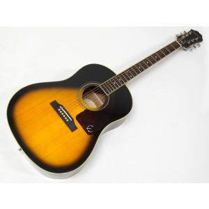 Epiphone(エピフォン) AJ-220S(VS)【 by ギブソン アコースティックギター 】...