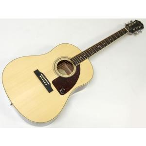 Epiphone(エピフォン) AJ-220S(NAT)【 by ギブソン アコースティックギター ...