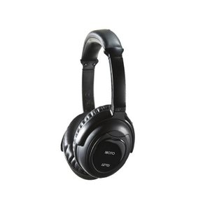 AZDEN(アツデン) MOTO DW-05 ◆ 2.4GHzデジタルワイヤレスヘッドフォン|watanabegakki