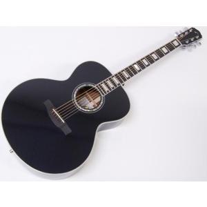 Morris(モーリス) J-15 MO【  日本製 アコースティックギター   】