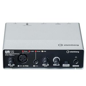 ●24-bit/192kHz 対応 クラス最高レベルのコンバーターが実現する高音質設計。原音を忠実に...