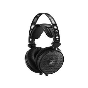 audio-technica(オーディオテクニカ) ATH-R70x ◆ オープンバックダイナミック...