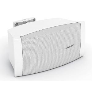 BOSE(ボーズ) DS40SE W/ホワイト (1本)  ◆ フルレンジスピーカー・全天候型