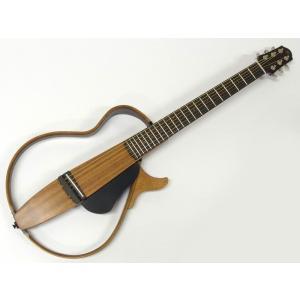 YAMAHA(ヤマハ) SLG200S NT  【 アコースティックギター サイレントギター スティ...