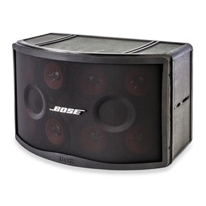 ◆ BOSE ( ボーズ ) Panaray 802-IV  Sound Reinforcement...