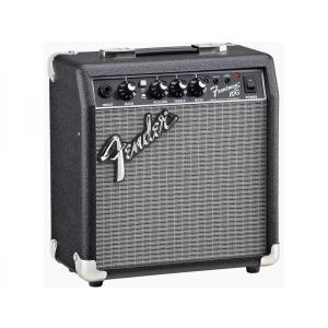 Fender(フェンダー) FRONTMAN 10G 【フロントマン ギター アンプ 】【冬限定プラ...